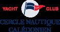 Cercle Nautique Calédonien