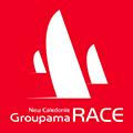 Groupama Race Nouvelle-Calédonie